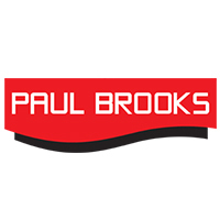 Paul Brooks