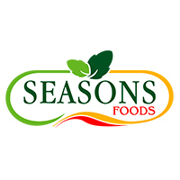 Seasons-Foods-Logo