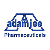 Adamjee Pharmaceuticals