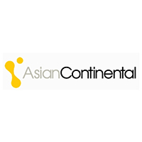 AsianContinental Pvt. Ltd.