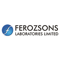 Ferozsons-Laboratories