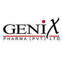 Genix Pharma1