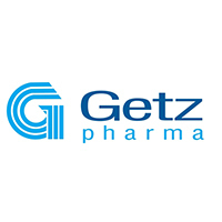 Getz Pharmaceuticals Pvt Ltd