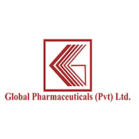 Gobal Pharma