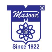Masood-LogoContact-Us