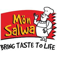 Mon Salwa