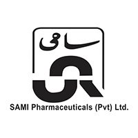 Sami Pharmaceuticals Pvt Ltd