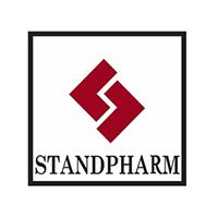 Standpharm Pakistan (Pvt) Ltd Lahore