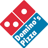 dominos_pizza