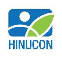 hinucon