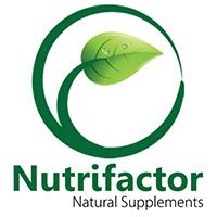 nutrifactor