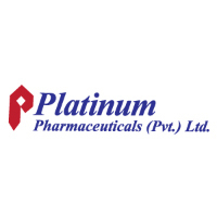 platinum pharma